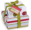 Wrapped_gift_su_promo_1107