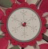 Center_scalloped_circle