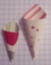 Full_cones