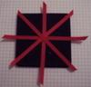 Ribbons_layered