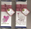 Valentine_candy_bar_wrapper_small_2